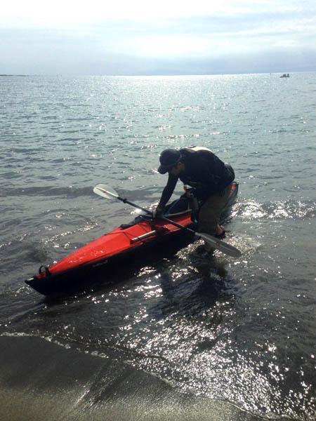 Kayak_Hayama2014_3