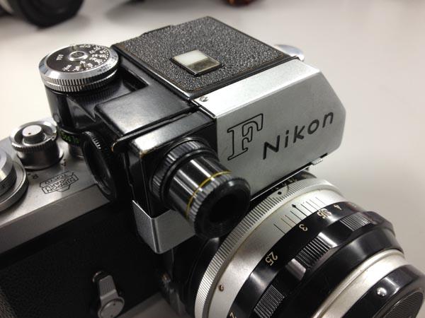 Nikon_Photomic_1