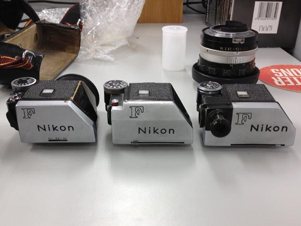 Nikon_Photomic_3